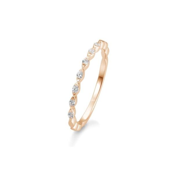 rotgold ring-brill-0105-ct-w-si_breuning vintage
