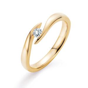 ring-spannring-twist-gelbgold_verlobungsringe.de