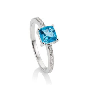 ring-topas-swiss-blue-brillant_breuning