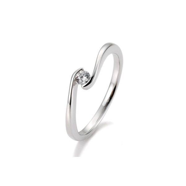 schwungfassung-platin-ring- 0,10 ct_breuning