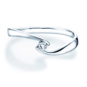 spannring-twist-petite-weissgold-0,06ct-diamant-verlobungring