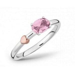 weiißgold-rotgold-ring-pink-turmalin_quinn