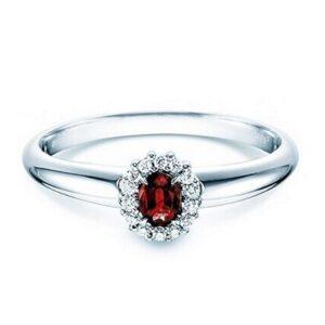 weißgold ring rubin jolie