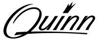 Quinn_Logo_klein